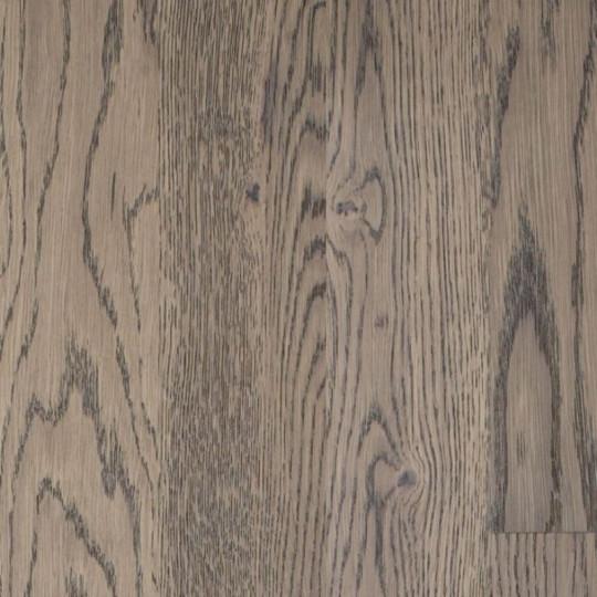 Паркетная доска Focus Floor (Фокус Флур) Дуб Бора Oak Bora Oil 3s