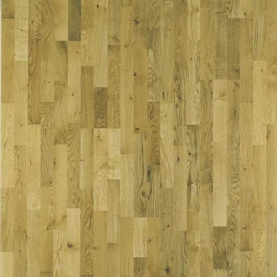 Паркетная доска Focus Floor (Фокус Флур) Дуб Хамсин Oak Khamsin Loc 3S
