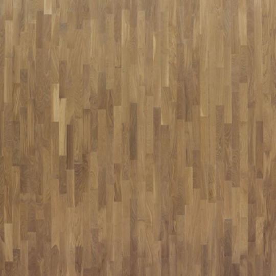 Паркетная доска Focus Floor (Фокус Флур) Дуб Калима Oak Kalima White Oil 3s