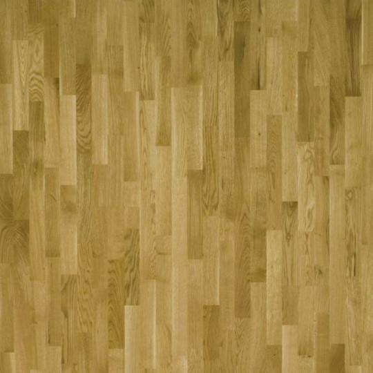 Паркетная доска Focus Floor (Фокус Флур) Дуб Леванте Oak Levante 3s