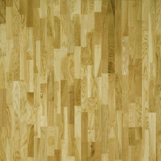 Паркетная доска Focus Floor (Фокус Флур) Дуб Либецио Oak Libeccio 3s