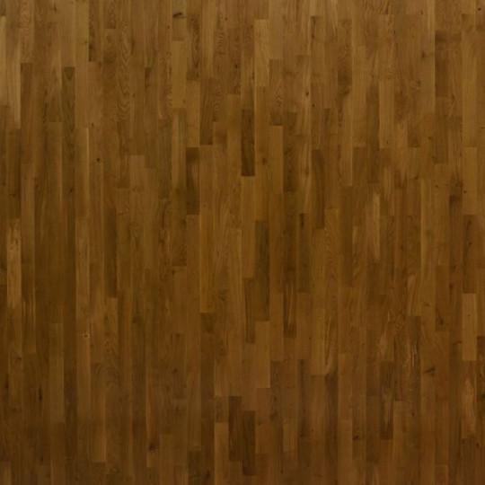 Паркетная доска Focus Floor (Фокус Флур) Дуб Лодос Oak Lodos Loc 3s