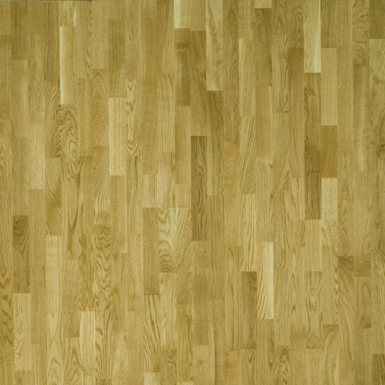 Паркетная доска Focus Floor (Фокус Флур) Дуб Сирокко Oak Sirocco Loc 3s