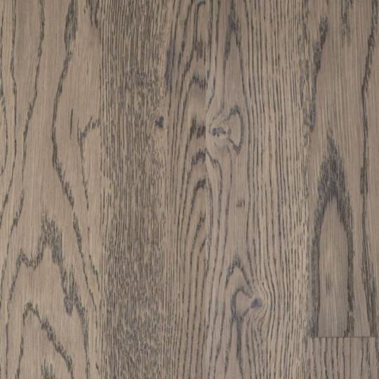 Паркетная доска Focus Floor (Фокус Флур) Дуб Зефир Oak Zephyr Oil 3s