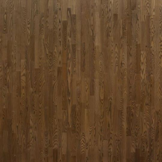 Паркетная доска Focus Floor (Фокус Флур) Ясень Баямо Ash Bayamo Oil 3s