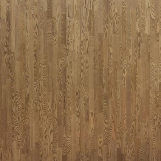 Паркетная доска Focus Floor (Фокус Флур) Ясень Памперо Ash Pampero Oil 3s