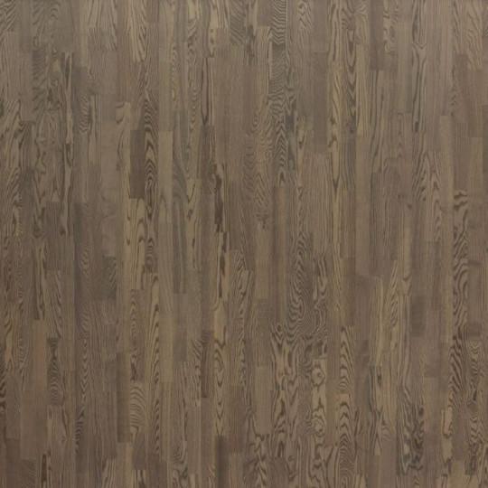Паркетная доска Focus Floor (Фокус Флур) Ясень Техуана Ash Tehuano Oil Loc 3s
