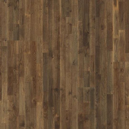 Паркетная доска Karelia (Карелия) Urban Soul Oak Tuscany 3S Дуб Тоскана матовый трехполосный