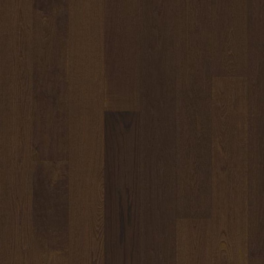 Паркетная доска Karelia (Карелия) Urban Soul Oak Story Light Smoked Roastery Brown 1S 5G Дуб Стори Лайт Смокд Растери Браун матовый однополосный
