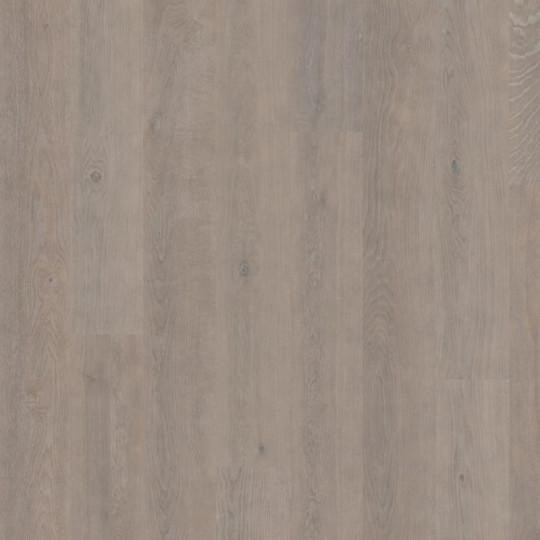 Паркетная доска Karelia (Карелия) Light Oak FP 188 Shadow Grey 1S Дуб Шадоу Грей однополосный