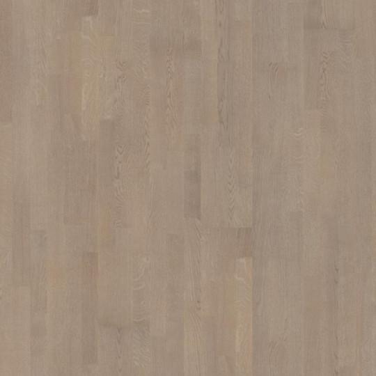 Паркетная доска Karelia (Карелия) Light Oak Select Shadow Grey 3S Дуб Селект Шадоу Грей масло трехполосный