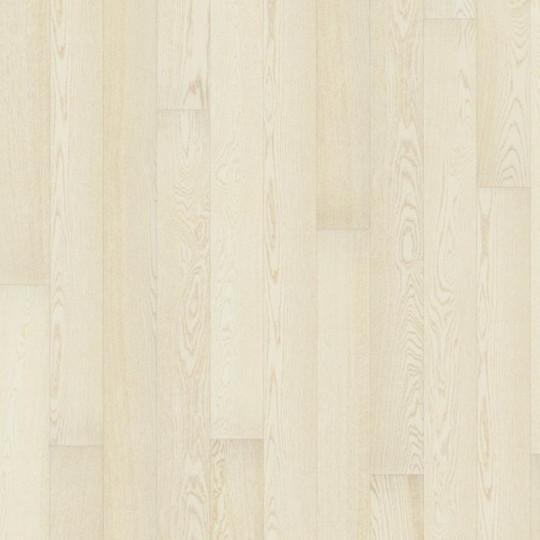 Паркетная доска Karelia (Карелия) Time Oak Story 138 Country Vision 1S Дуб Стори Кантри Вижн масло однополосный