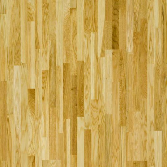 Паркетная доска Polarwood (Поларвуд) Дуб Ливинг Oak Living