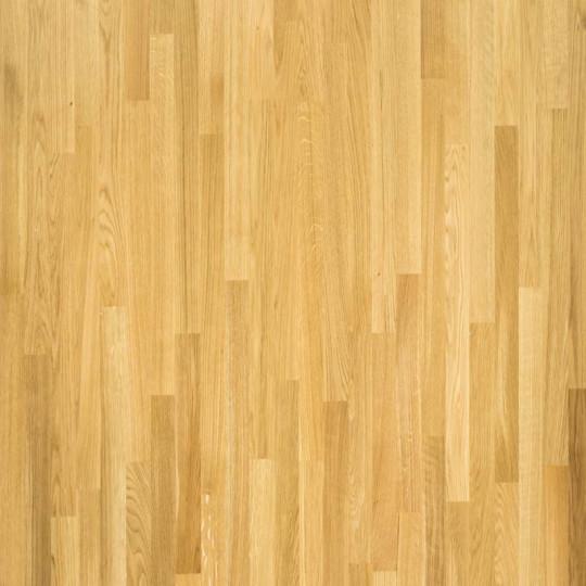 Паркетная доска Polarwood (Поларвуд) Дуб Тундра Oak Tundra