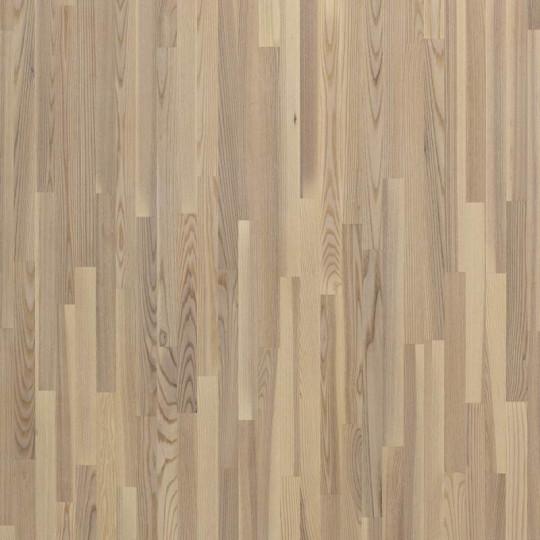 Паркетная доска Polarwood (Поларвуд) Ясень Ливинг Ash Living