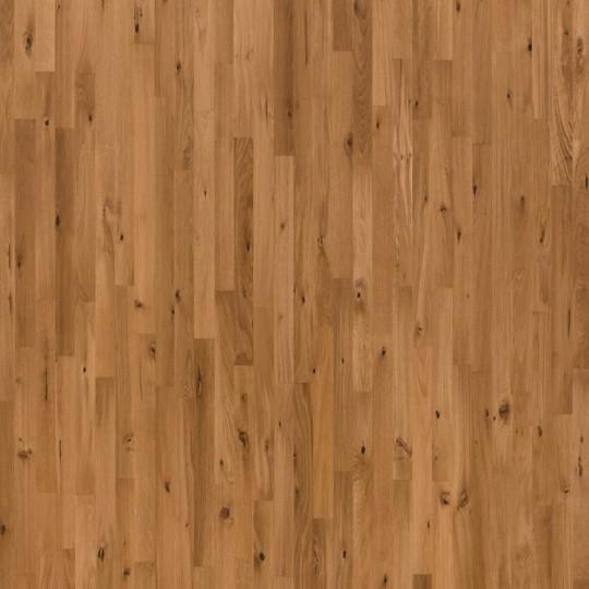 Паркетная доска Polarwood (Поларвуд) Дуб Винтаж Oak Vintage