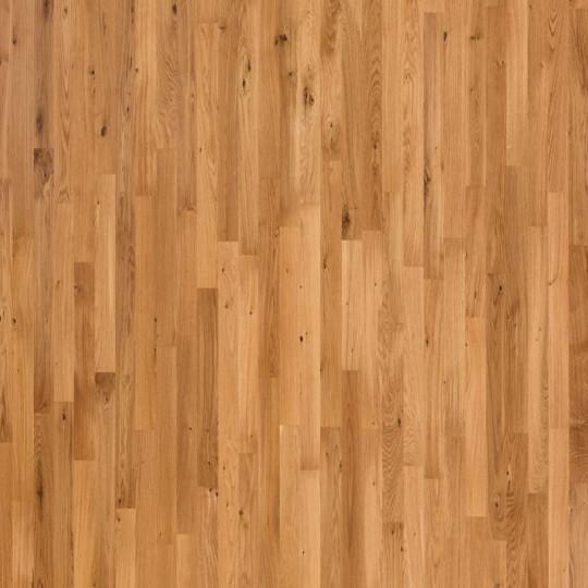 Паркетная доска Polarwood (Поларвуд) Дуб Натив Oak Native