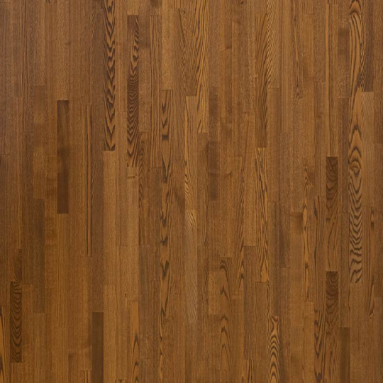 Паркетная доска Polarwood (Поларвуд) Ясень Виски Ash Whisky