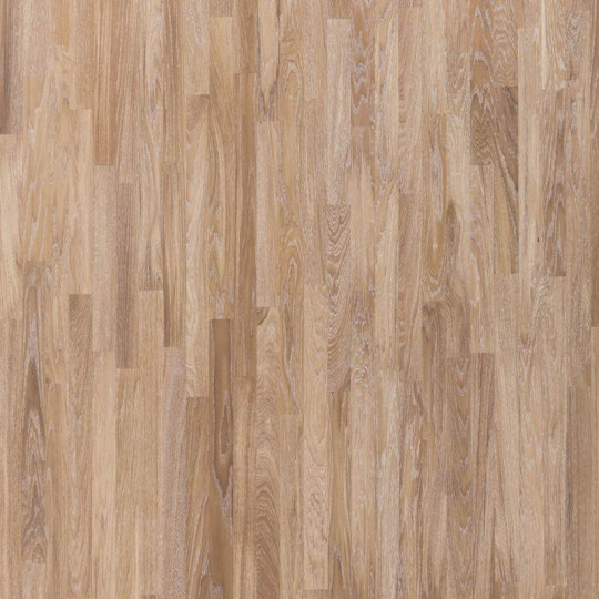 Паркетная доска Polarwood (Поларвуд) Дуб Каллисто Oak Callisto