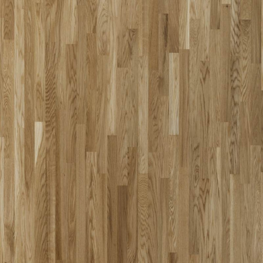 Паркетная доска Polarwood (Поларвуд) Дуб Ливинг Хай Глос Oak Living High Gloss
