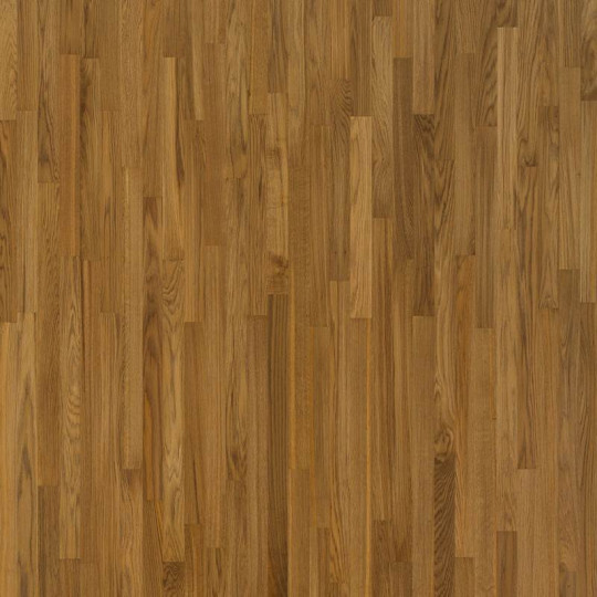 Паркетная доска Polarwood (Поларвуд) Дуб Тоффи Oak Toffee