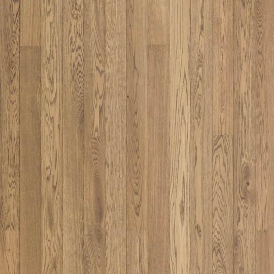 Паркетная доска Polarwood (Поларвуд) Дуб Premium Oak Artist Sand