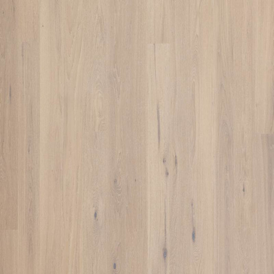 Паркетная доска Polarwood (Поларвуд) Дуб Premium  Oak Artist White