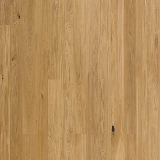 Паркетная доска Polarwood (Поларвуд) Дуб Premium Oak Noble Matt