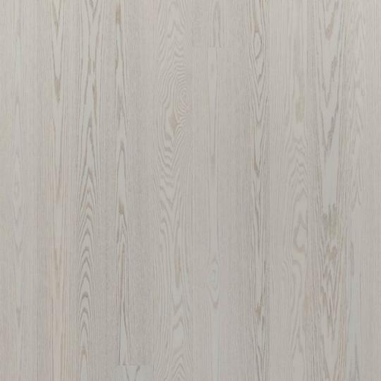 Паркетная доска Polarwood (Поларвуд) Ясень Довер Ash Dover