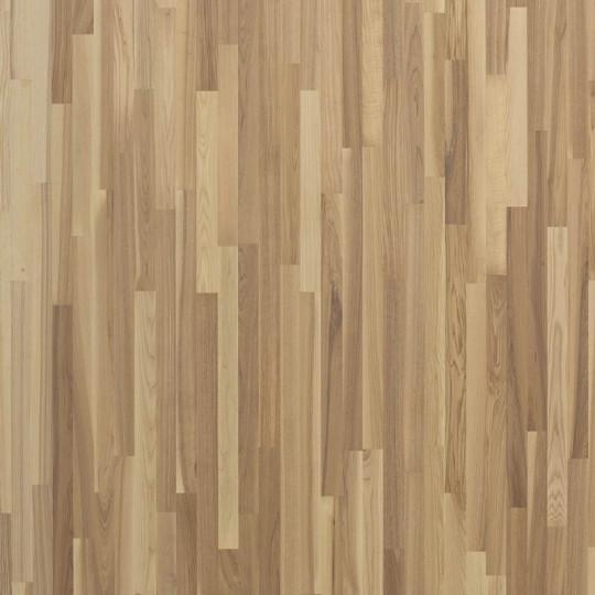 Паркетная доска Polarwood (Поларвуд) Ясень Плутон Ash Pluton