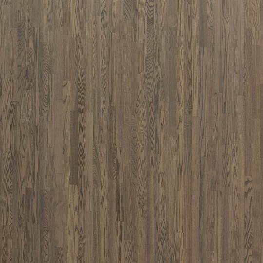 Паркетная доска Polarwood (Поларвуд) Ясень Сатурн Ash Saturn