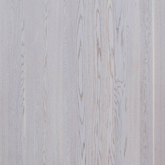 Паркетная доска Polarwood (Поларвуд) Дуб Элара Oak Elara