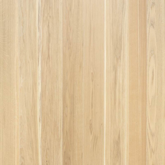 Паркетная доска Polarwood (Поларвуд) Дуб Меркурий Oak Mercury