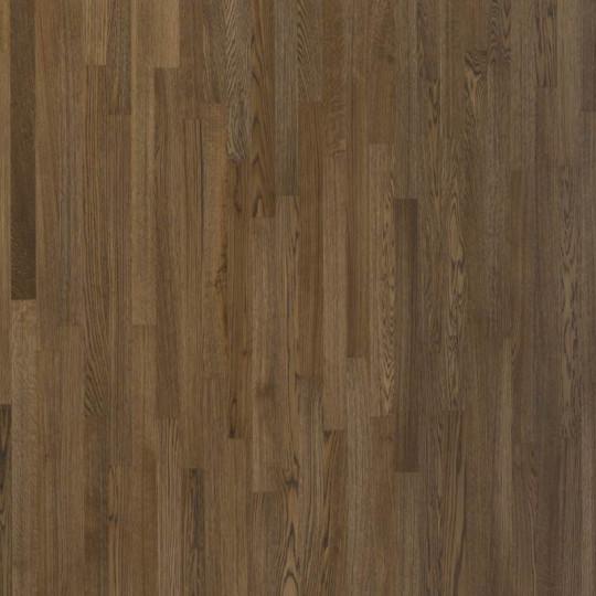Паркетная доска Polarwood (Поларвуд) Дуб Юпитер Oak Jupiter