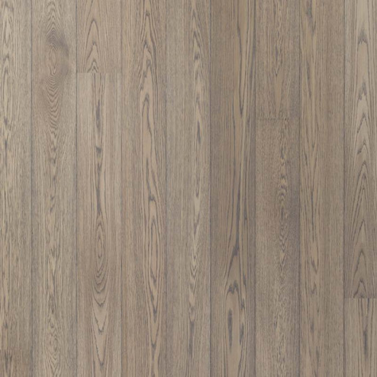 Паркетная доска Polarwood (Поларвуд) Дуб Карме Oak Carme