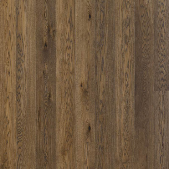 Паркетная доска Polarwood (Поларвуд) Дуб Сириус Oak Sirius