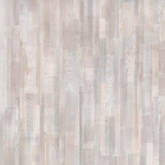 Паркетная доска Tarkett (Таркетт) Salsa art (Сальса арт) Дуб Moon River браш