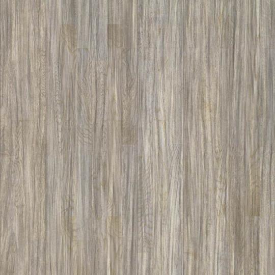 Паркетная доска Tarkett (Таркетт) Salsa art (Сальса арт) Дуб Shades Of Grey