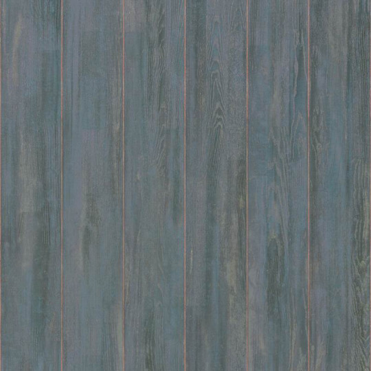 Паркетная доска Tarkett (Таркетт) Salsa art vision (Сальса арт вижен) Ясень True Blue