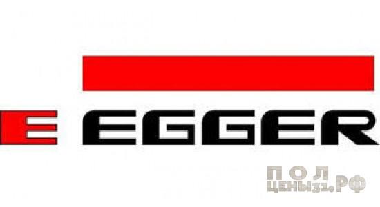 Пробковое покрытие Egger