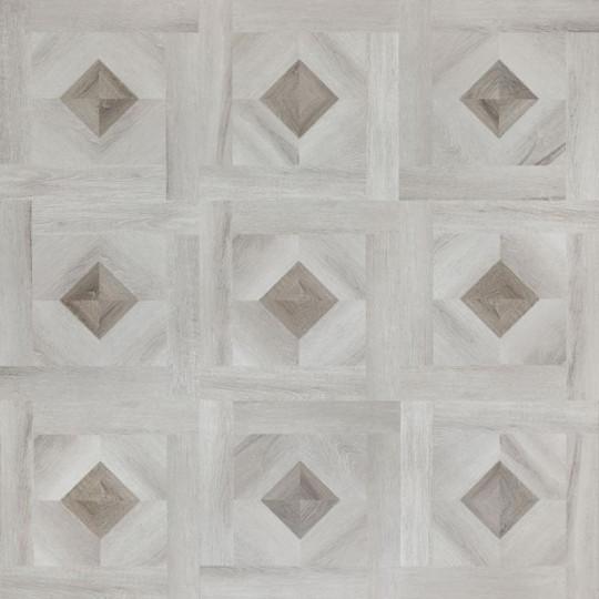 Кварц-виниловая ПВХ-плитка AquaFloor (Аквафлор) Art AF4011ART