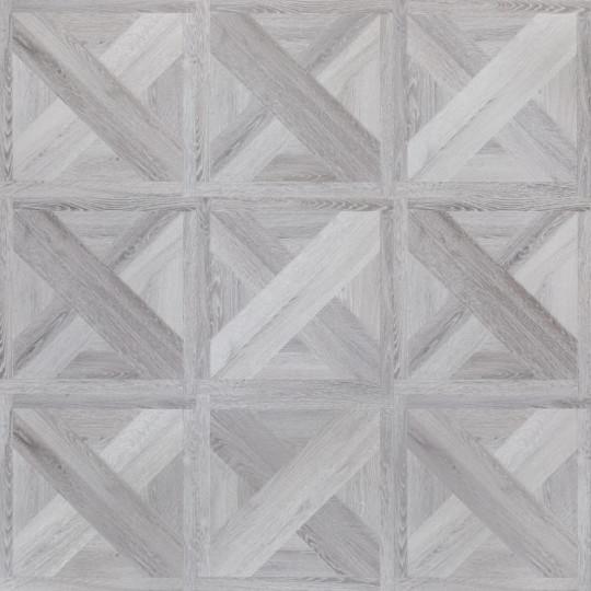 Кварц-виниловая ПВХ-плитка AquaFloor (Аквафлор) Art AF4021ART