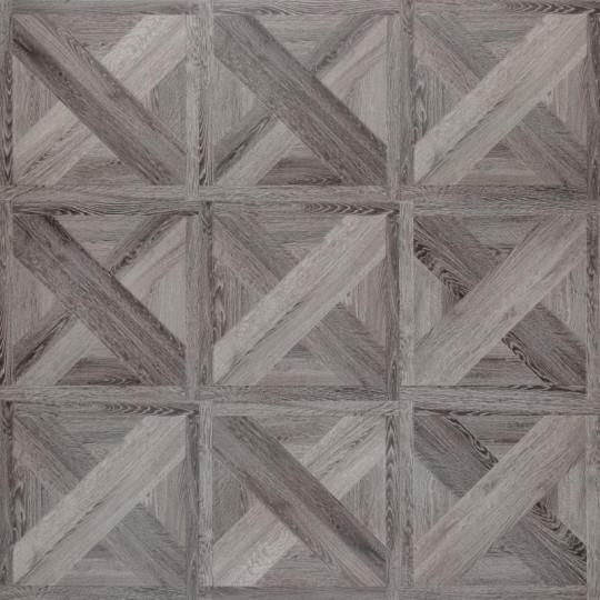 Кварц-виниловая ПВХ-плитка AquaFloor (Аквафлор) Art AF4022ART