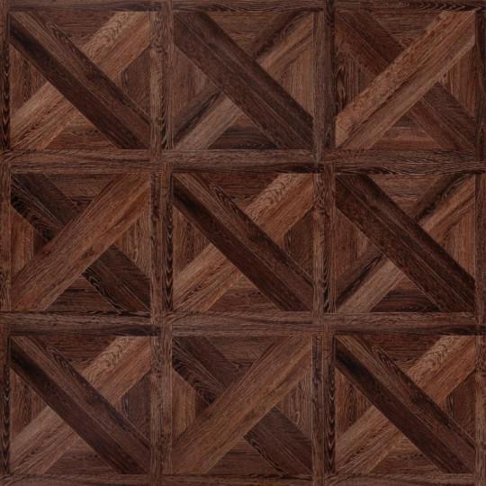 Кварц-виниловая ПВХ-плитка AquaFloor (Аквафлор) Art AF4026ART