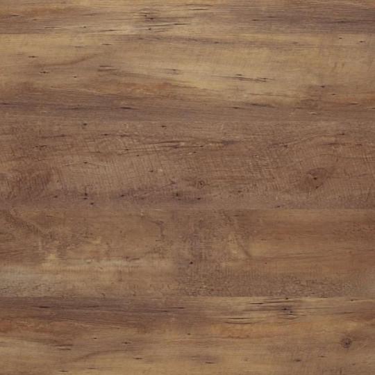 Кварц-виниловая ПВХ-плитка AquaFloor (Аквафлор) Classic AF5503