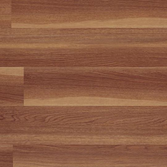 Кварц-виниловая ПВХ-плитка AquaFloor (Аквафлор) Classic AF5504