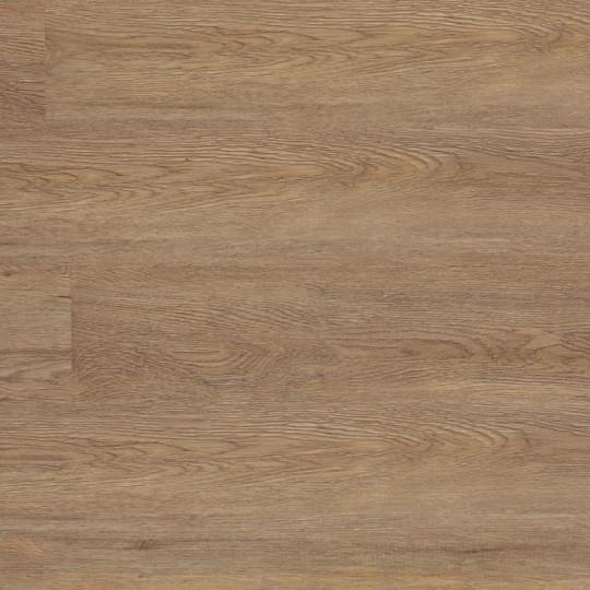 Кварц-виниловая ПВХ-плитка AquaFloor (Аквафлор) Classic AF5514