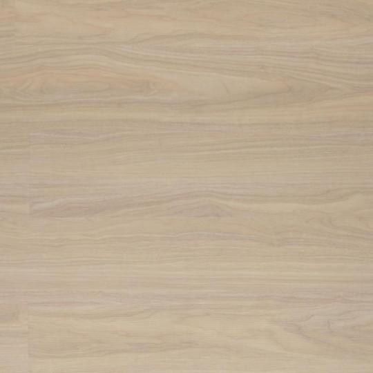 Кварц-виниловая ПВХ-плитка AquaFloor (Аквафлор) Classic AF5516