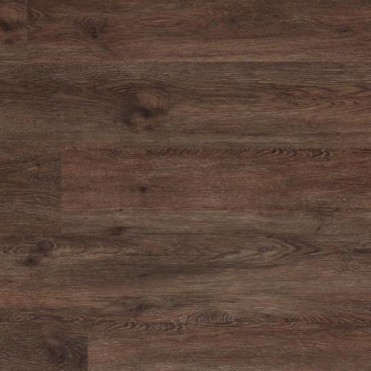 Кварц-виниловая ПВХ-плитка AquaFloor (Аквафлор) Classic AF5517