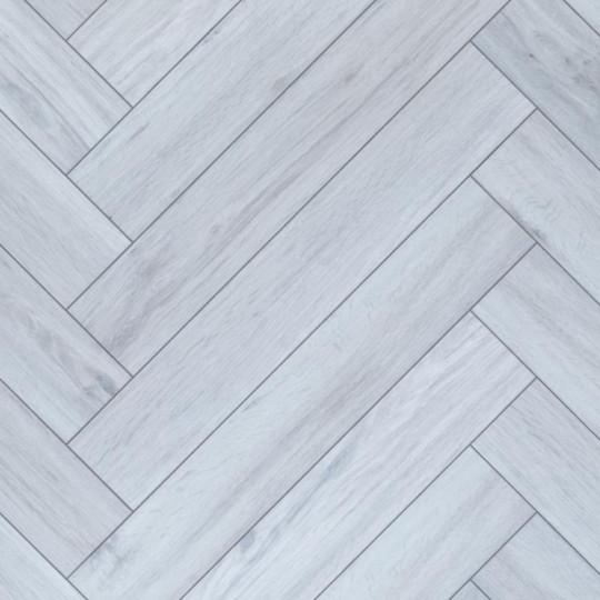 Кварц-виниловая ПВХ-плитка AquaFloor (Аквафлор) Parquet AF6011PQ